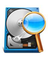 veri-kurtarma-ucretleri-nasil-belirlenir